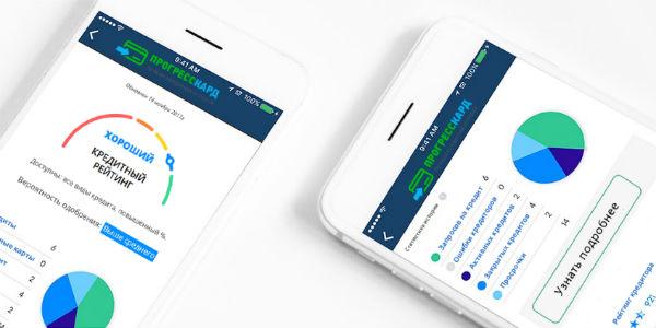 Банк хоум кредит официальный сайт вклады