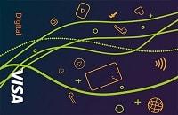 Дебетовая карта Digital Экспобанка